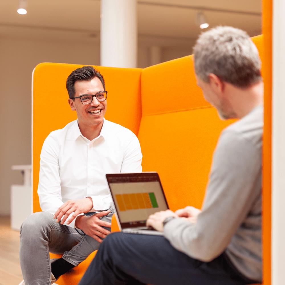 Buyer Persona | Inbound Marketing | Inbnd
