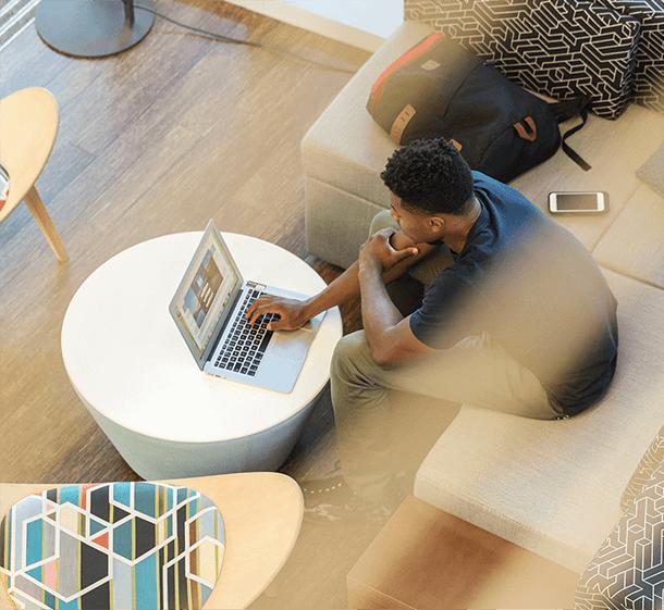 Schrijf eenvoudig relevante blogs   Inbnd