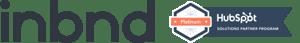 Inbnd-platinum-Logo