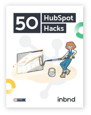 50hubspot-hacks-top